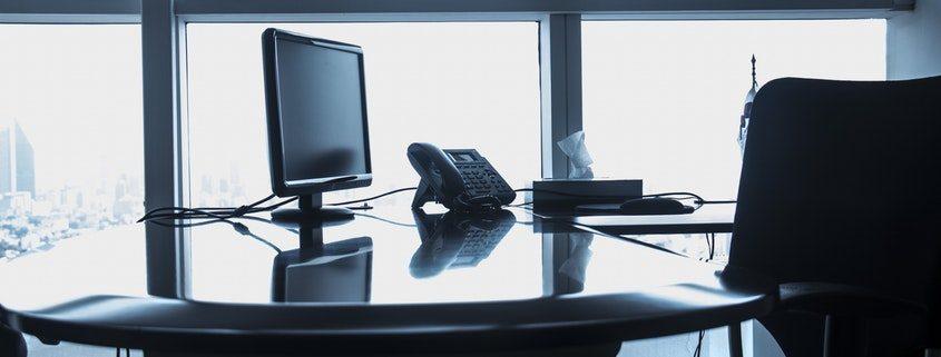 Voiptelefonie, goedkoper dan analoog of ISDN