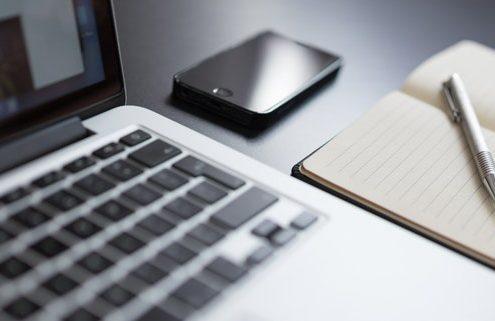 Wordpress, AVG, SEO, zoekmachineoptimalisatie
